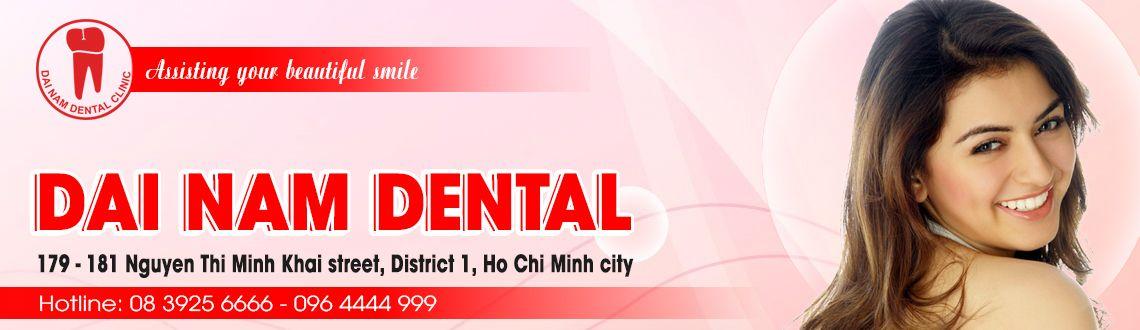 Dai Nam Hospital