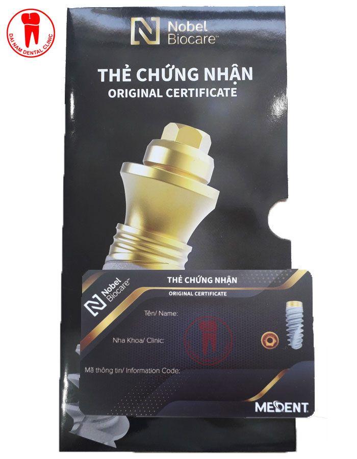 the bao hanh
